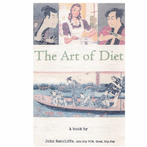 The Art of Diet