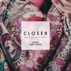 Closer By The Chainsmokers Ft. Halsey / Alex Aiono Cover - PC mix