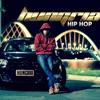 Lembrancas - Hungria - Hip - Hop (DJEmerson)