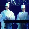 Download Pet Shop Boys - It's a sin - I Will Survive (Live 1994) Mp3