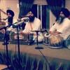 Bhaj Maan Mere Eko Naam - Bhai Gurpreet Singh Ballarwal (Jalandhar Wale)