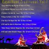 Mhari Ghumar Nakhari (Reggation Mix)Dj RajKumar &Dj Sunil