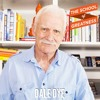 EP 364 How to Overcome Fear On the Battlefield and In Life with Capt Dale Dye