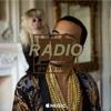 French Montana - No Shopping ft. Drake (INSTRUMENTAL)