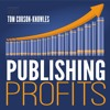 96: Online Marketing and Promotion Strategies for Indie Authors with Bo Bennett