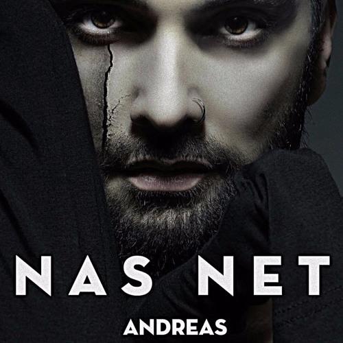 ANDREAS - Нас Нет (2Special & Antai Remix)