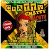 Chatty Chatty Mouth Riddim (Isiah Mentor, Ras Xtr3me, Tenor Youthman, George Palmer...)