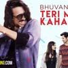Bhuvan Bam- Teri Meri Kahaani   karaoke   Instrumental music  