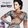 I will survive - Demi Lovato ( cover )