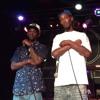 Smoof Jones X Jaymes Bishop - I Got It
