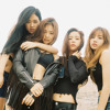 Download BLACK PINK ( 블랙핑크 ) - WHISTLE Mp3