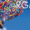 RGMG - Go! (Original Mix) [TRAP]