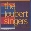 The Joubert Singers - Stand On The Word (Dimitri From Paris Remix) - Extract Bon Entendeur mp3