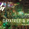 Gayatree Vs Psymbiosis @ Modem Festival 2016 Alternative Stage