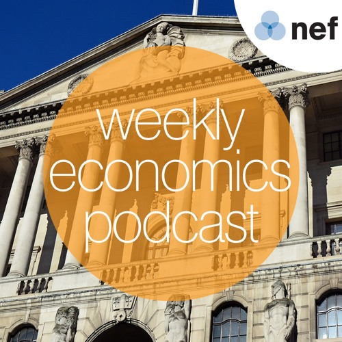 Can The Bank Of England Prevent Another Recession?