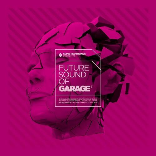 Various Artists - Future Sound Of Garage 3 (SLM167)