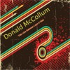 Donald McCollum - It ́s A Thin Line Between Love & Hate (R&B Mix)