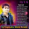 Happy Birthday Tu You Krishna Dj Y_K_Remix