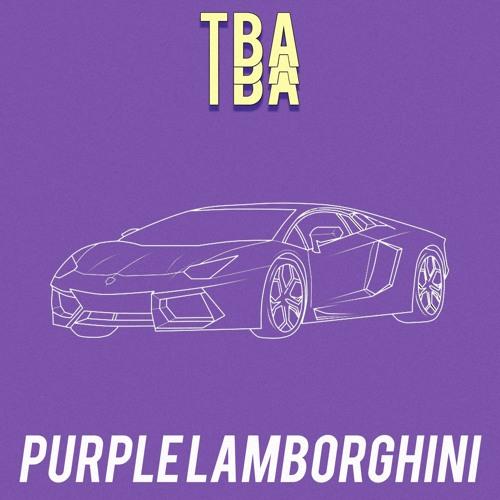 Purple Lamborghini Free Mp3 Download 320kbps Lamborghini Super Car