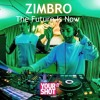 The Future is Now Mix