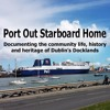 Port Out Starboard Home – Part 3