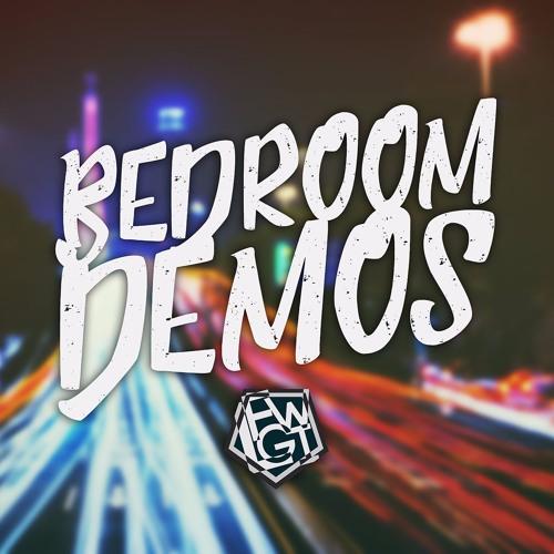 Bedroom Demos