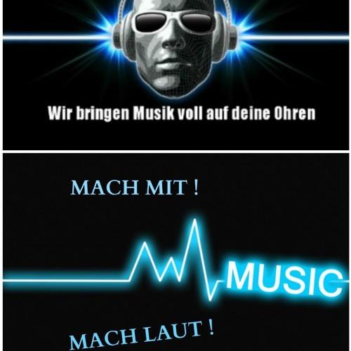 PJsMusicRadio Mach Mit Mach Laut per Mail