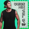 PRESS PLAY // QUICK MIX // VOL 17