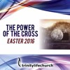 Mar 13th - The Message Of The Cross - Rob Gale