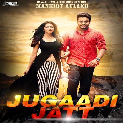 Jugaadi Jatt-(Mr-Jatt com) by Karuna Ranjan | Free Listening