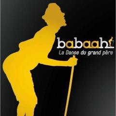 BDK YOROBO-BABAAH