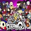 Maze of life - Persona Q - remix