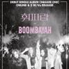 BlΛƆkpiИk Boombayah Mp3