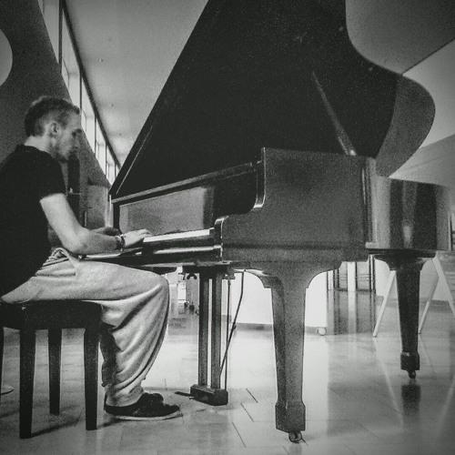 Philipp Spindler - Brainbreaker