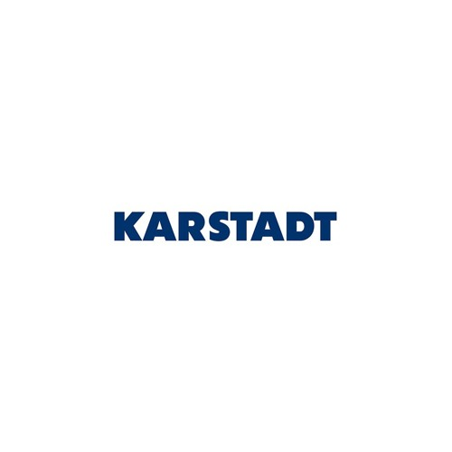 karstadt - happy holiday