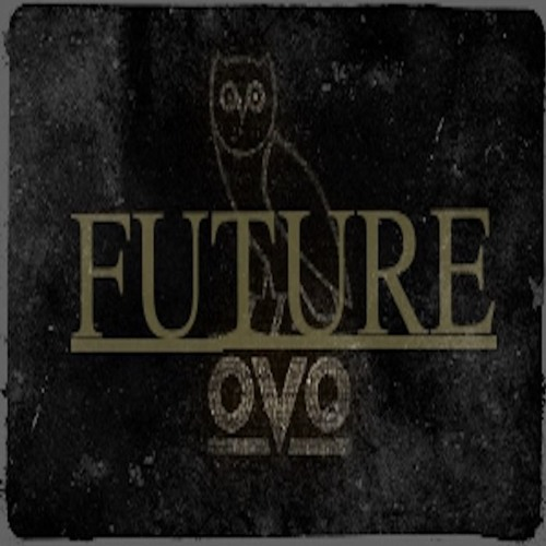 The Future OVO SOUND Drum Kit / Construction Kit