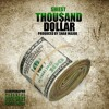 Thousand Dollar (Prod. Shah Major)