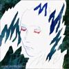 Under Storms Terror (Full album)