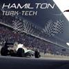 Turk-Tech - Hamilton (Extended Mix)