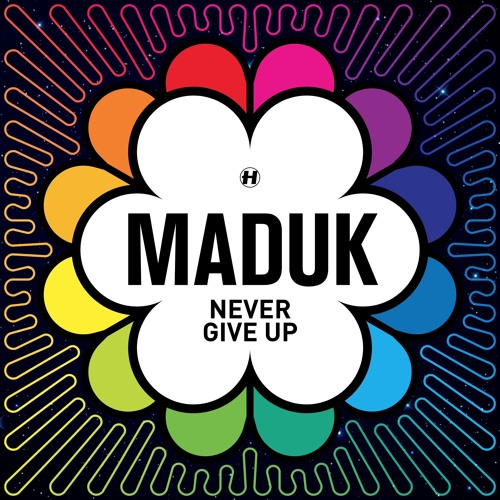 maduk never give up album by maduk free listening on soundcloud