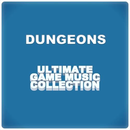 Dungeon Music