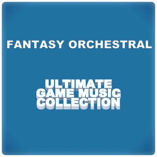 Fantasy Orchestral