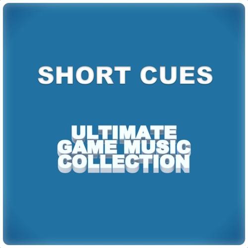 Short Cues