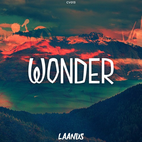 Laands - Wonder