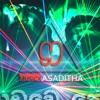 Asaditha - Api Paduwe Kollo -  Salli Katha ( Sinhala Rap ) Ft. U - Sac, Ruv D