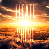 Shine (Gabriel Drew & Bloom Radio Edit) - Elgate feat. Spektrem