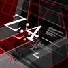 Team ZUMMER 9th Compilation album [Z:4] (ZMRD009) XFDemo