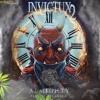 ALMIGHTY - INVICTUX 2 (Prod. Keko Music)