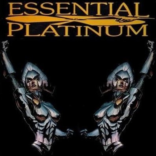 History Platinum: Happy Hardcore Classics 79 'Essential Platinum Showcase