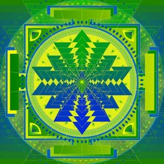 Living in the Flow: By Working with the Chakras